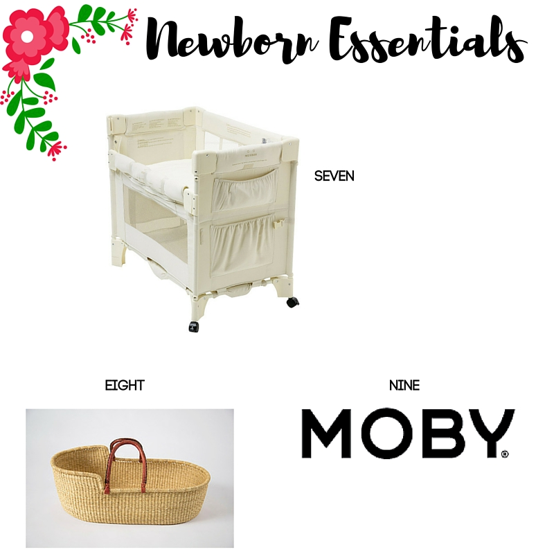 Newborn Essentials (4)