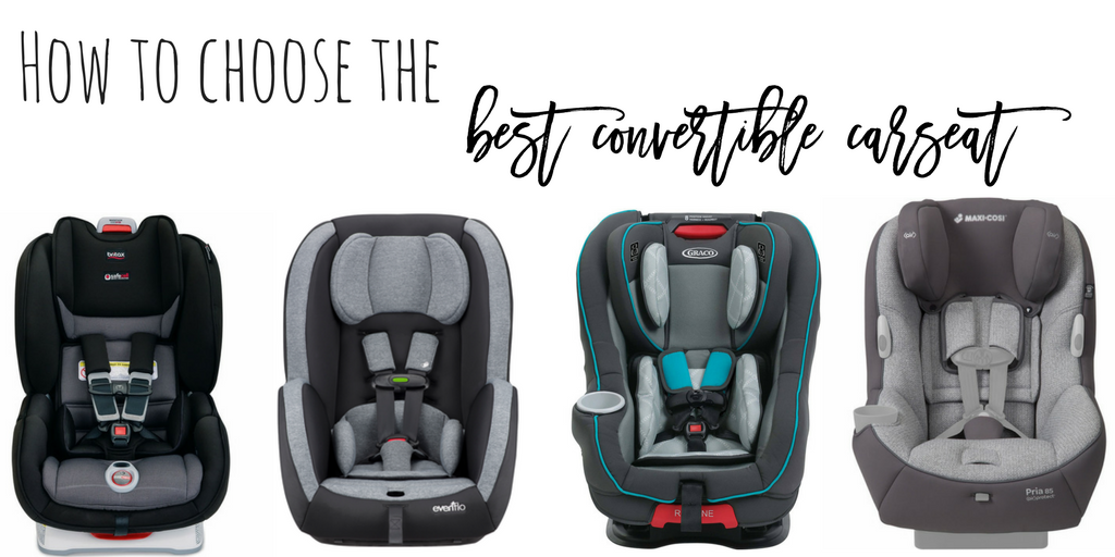 how to choose the best carseat growing the nest. Black Bedroom Furniture Sets. Home Design Ideas
