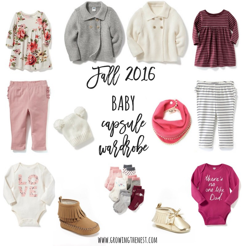 8b578d4ea baby style Archives - Growing the Nest